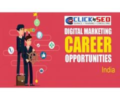 Join Digital Marketing Course in Patna by Click BY SEO