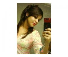 Adorable Escort and call girls in Vivek Nagar