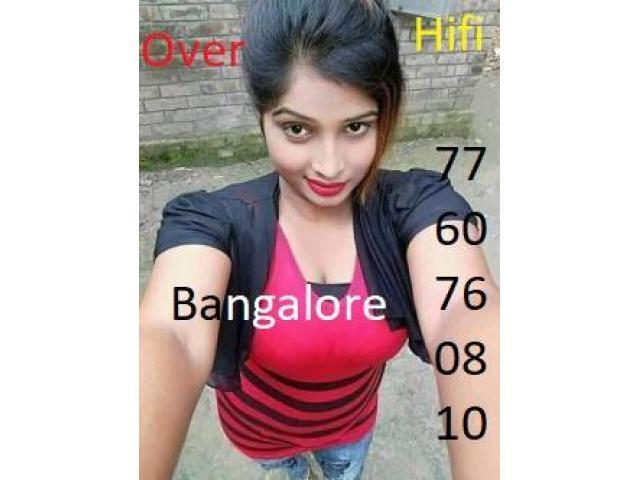 HIGH PROFILE CALL GIRLS ESCORTS BANGALORE
