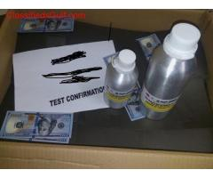 ACTIVATION POWDER AND SSD SOLUTION FOR SALE DUBAI