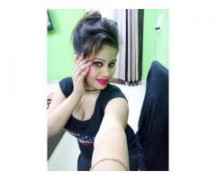 7838860884 Top Escorts Service Mahipalpur Call Girls In Vasant Kunj Delhi