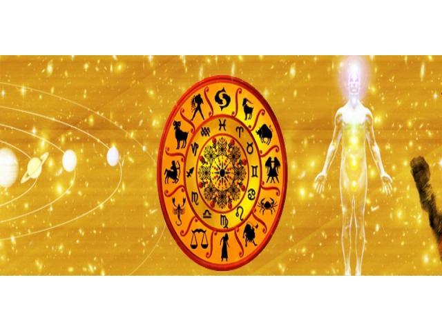 Online Love Guru Astrologer in India