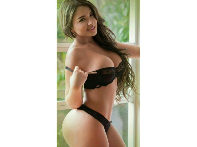 Mukherjee Nagar Escorts  ‣ 80760`52719 ‣  Book Now Real Hot Girls Collection Here