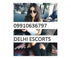 09910636797 Call Girls In Delhi Nehru Nagar Escorts Service In Delhi Ncr