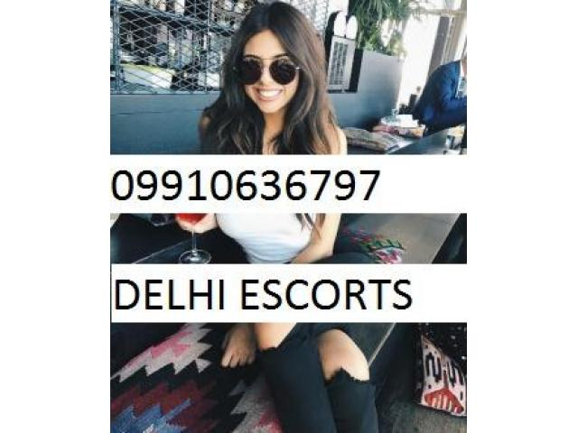 09910636797 Call Girls In Delhi Nehru Nagar Escorts Service In Delhi Ncr