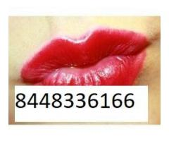 HI-PROFILE CALL GIRLS IN DELHI LOCANTO CALL us+91-8448336166 WOMEN SEEKING MEN-