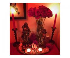Lost love spell casters in Miami )% +27731295401 Washington black magic spells