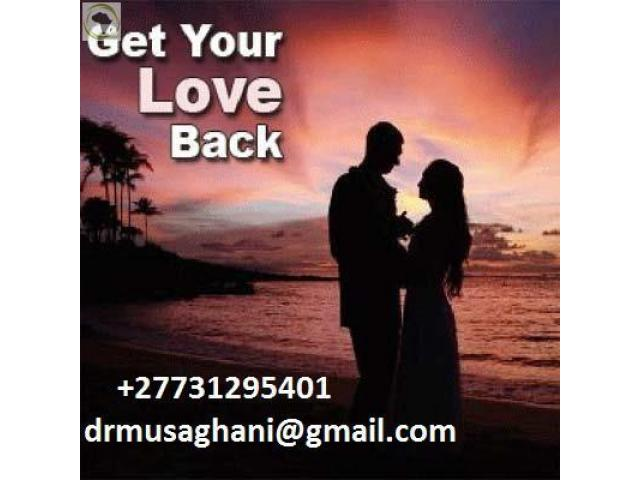 Mississippi Call 0027731295401 Michigan Psychic lost love spell caster voodoo spells to bring back