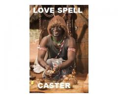 Michigan Psychic lost love spell caster voodoo spells to bring back lost lover in Minnesota