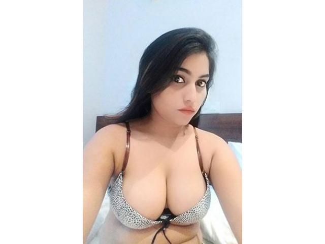 09892087650 Adult Services in Mumbai.Female Prostitutes in Mumbai