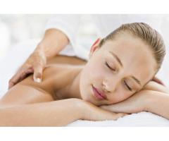 Full Body to Body Massage Centre in Delhi
