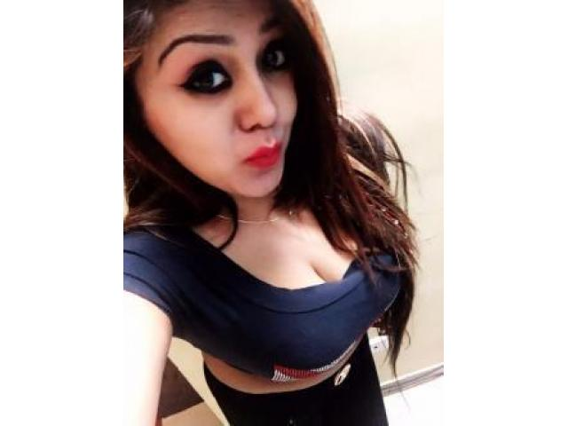 Call Girls In Rajender Nagar 8800198590 Escorts ServiCe In Delhi Ncr
