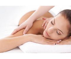 Full Body to Body Massage Parlour in Delhi