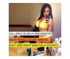 09910636797 Call Girls In Delhi Saidulajab Escorts Service In Delhi Ncr