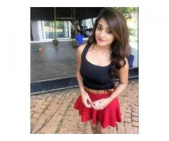 08826669644  CALL GIRLS IN DELHI PANDAV NAGAR ESCORTS SERVICE IN DELHI NCR NEW DELHI