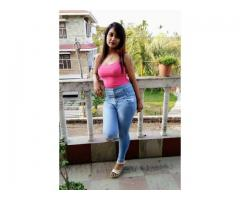 Escorts having a Call girls in Pune escorts , 7715852678 , Having a Call girls Escorts