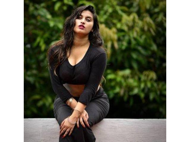Pune female escorts , 7715852678 , college escorts best bhabhi dating escorts