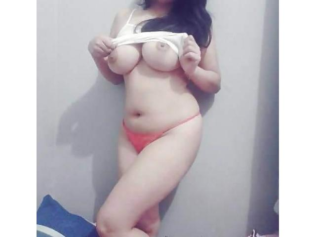 delhi escort servies green parak gautam nagar call me 09999239489 night  shot