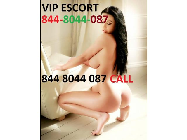 VIP HOT & SEXY WOMEN LOOKING FOR MEN 844-8044-087 AVAILBELE ANY PLECE DELHI NCR