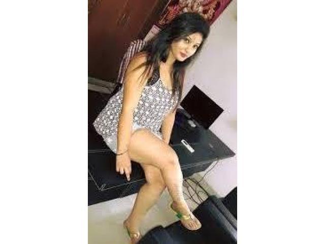 CALL Girls In Bangalore ||8114962080|| Call GIRLS In KRPURAM