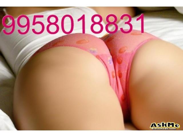 9958018831 ALLURING DELHI ESCORT SERVICE OF INDEPENDENT ESCORT