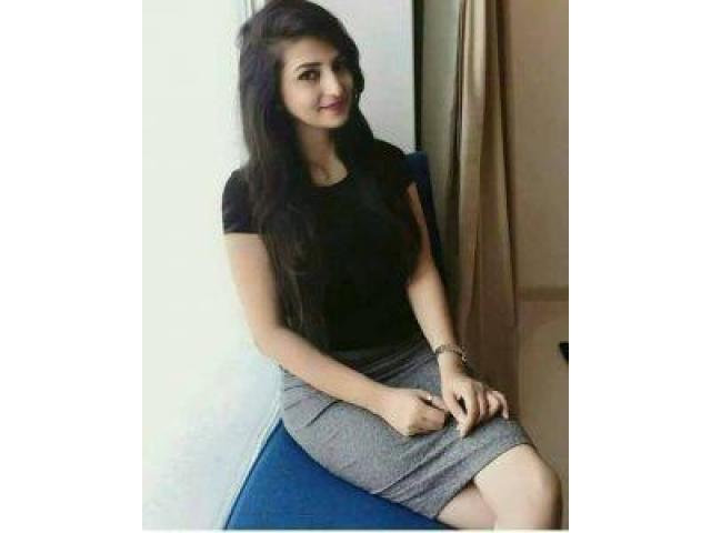 Malad Gollege Girls Escots in Juhu Call 9004722577 Girls female Escorts In Juhu 24/7