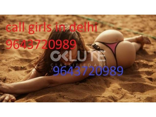 Call Girls In Munirka 9643720989 service of sexy