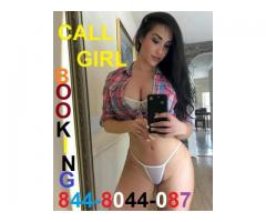 EVERIDAY BOOKING CALL GIRLS +91 844 8044 087 FEMALE ESCORT DELHI NCR