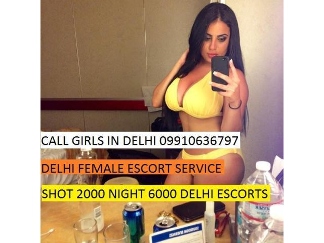 09910636797 Call Girls In Delhi Mayur Vihar Escorts Service In Delhi Ncr