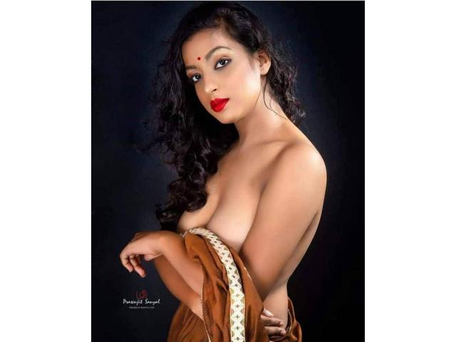 09892087650 Mumbai Beauty Girls Escorts . Mumbai Beauty Girls