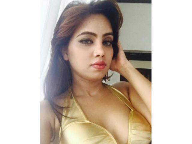 09892087650 Mumbai Office Escorts.Mumbai Hotel Escort Girls
