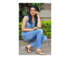 Vidya Sharma High Class Chennai Independent Escorts
