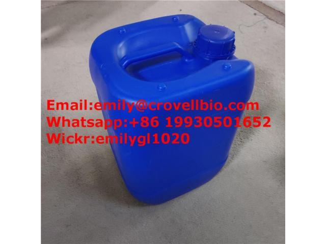 factory supply 4'-Methylpropiophenone CAS 5337-93-9