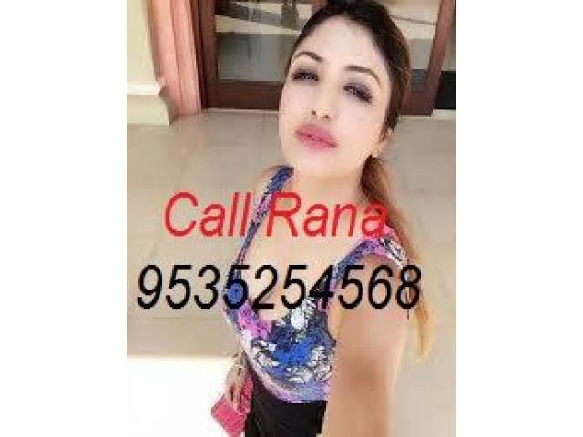 Rana 9535254568 Low Price Good Looking Call Girl In Jp Nagar Marathahalli