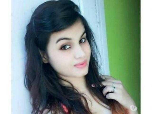 CALL GIRLS MALVIYANAGAR MUNIRKA HOT SEXY SHOT 1500 NIGHT 6000 8287383535