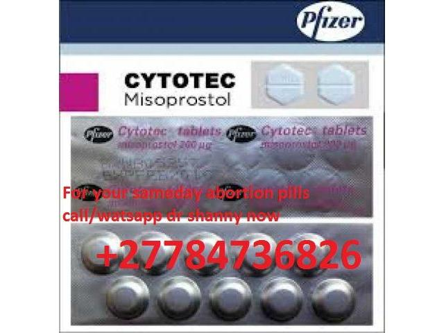 +27784736826 ABORTION CLINIC N PILLS DR SHANY IN CAPETOWN,MANGUZI,ESHOWE