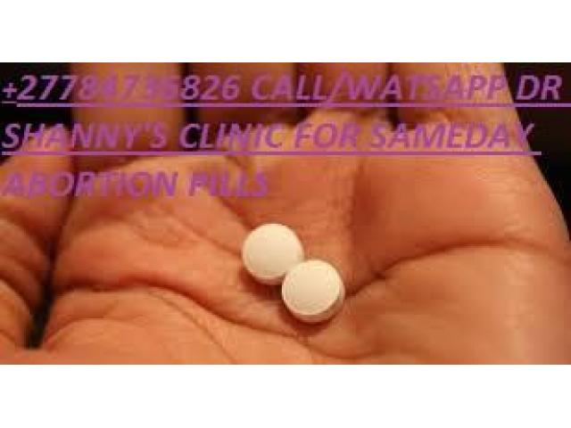 +27784736826 ABORTION CLINIC N PILLS DR SHANY IN ZERUST,BIZANA,GRAHAMSTOWN,STANGER