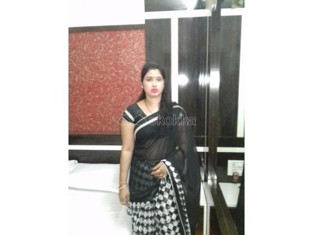 Mumbai Central Call Girls,Vio Call Kanika 9004722577  Girls In bandra, Nerul Escorts