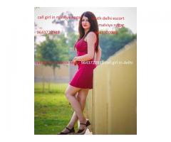 Call girls in malviya nagar 9643720989 Call Girl In delhi