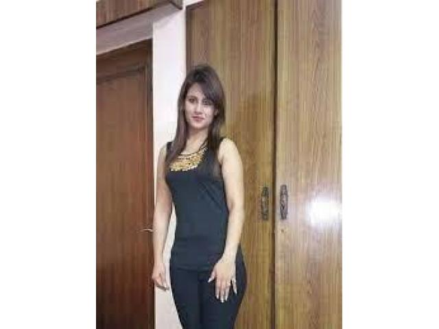 Mumbai Escorts servies  9004422804 calls girls Escorts Services Maharashtra