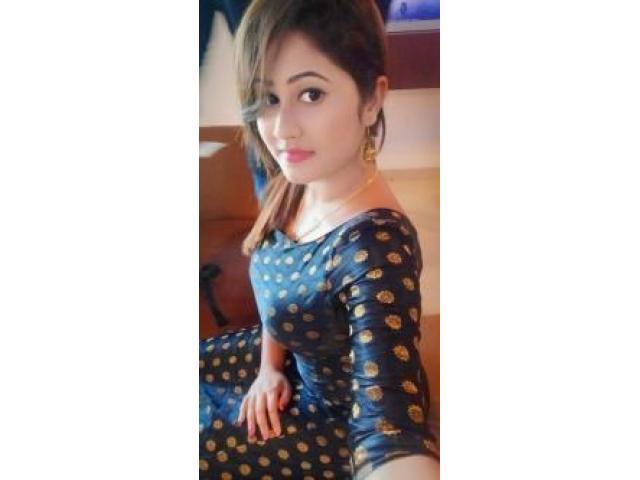 sexy call girls short  2ooo night 6ooo escort service in delhi