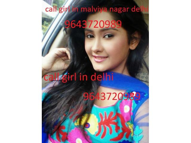 Call Girls In Munirka  malviya nagar 9643720989 service of sexy