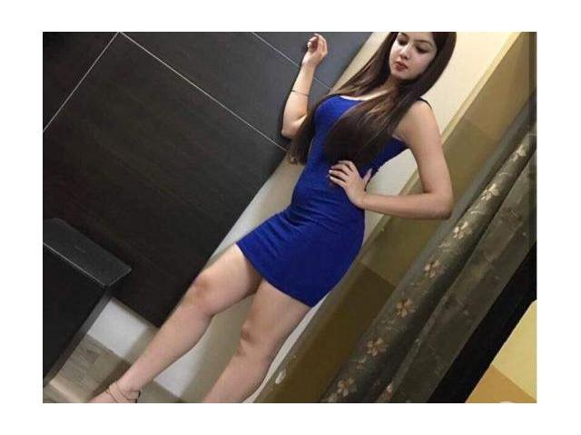 CALL 9899856670 ESCORT SERVICE SHOT AND NIGHT SERVICE AVAILABLE 24/7 OPEN