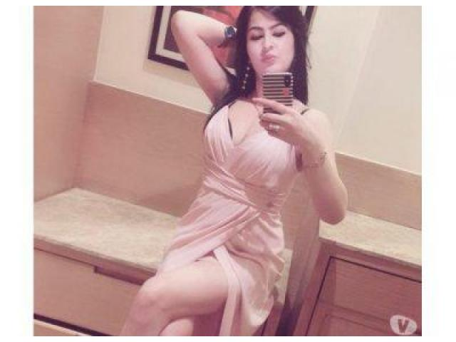 call 9899856670 full cooperative indian hot and sexy young girls escort service in delhi