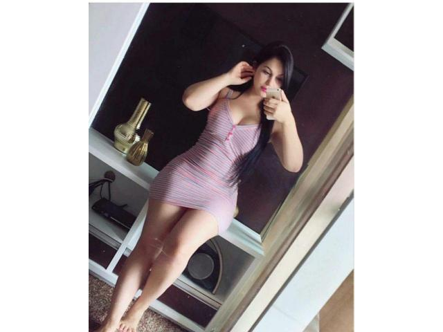 independent bhabi escort service call kajal call girls in delhi 24/7 open in call/ out call