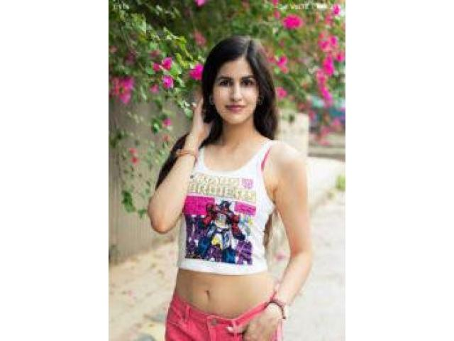 Andheri Call Girls Call And Wharshapp  9004722577Pooja Ji Hot  Sexe Girls Call 24/7
