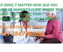 +27784736826 ABORTION CLINIC N PILLS DR SHANY IN STRAND,MANDENI,PHUTHADITJHABA,VREDE