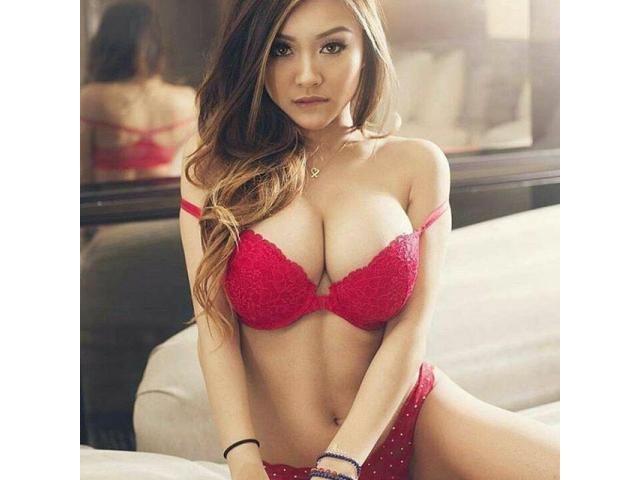 call girls in delhi @ 8860996111 women seeking men in delhi locanto