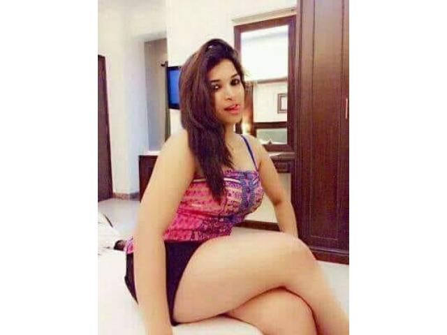 call girls in delhi @ 8860996111 women seeking men in delhi locanto
