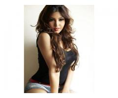 Are You Looking for Escort services in K R Puram escorts in bangalore?